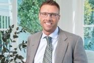Jon-Walker,-CEO,-AXA-Commercial