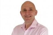 Jonathan-Forster,-SME-Distribution-Director,-Travelers-Europe