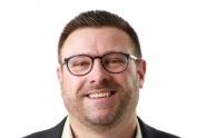 Jon-Walker,-CEO,-AXA-Commercial-at-AXA-UK