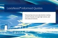 LexisNexis-Informed-Quotes