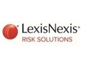 LexisNexis-Risk-Solutions