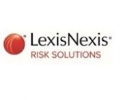LexisNexis-Risk-Solutions