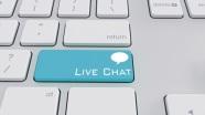 Aviva-live-chat