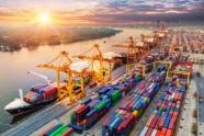 NMU-and-BSI-publish-cargo-crime-report-2020
