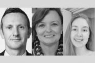 LR-Claudio-Gienal,-AXA-UK&I-CEO,-Tracy-Garrad,-AXA-Health-CEO-and-Caroline-Spence,-AXA-UK-Risk-Reporting-Manager