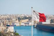 IGI-Malta-financial-ratings