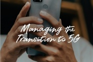 Travelers-insight-Managing-the-transition-to-5G