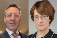 Marco-Distefano-and-Anna-Fleming,-AXA-Retail-Insurance