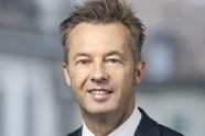 Liberty-Specialty-Markets-Deputy-General-Manager-Switzerland-Markus-Hefel