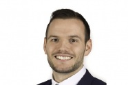 Mathew-Prentice,-Cyber-Product-Lead,-HSB