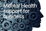 QBE-&-Mind-collaborate-to-provide-better-business-mental-health-support