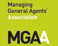 Managing-General-Agents-Association