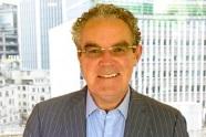 Michael-Keating,-CEO,-MGAA