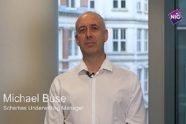 Michael-Buse,-Schemes-Underwriting-Manager-at-NIG