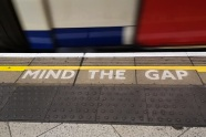 Cyber-risk-knowledge-gap-exposed