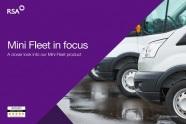 RSA-Mini-Fleet-Brochure