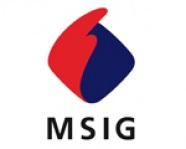 T q m insurance broker company limited