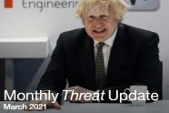 Pool-Re-Threat-Update-March-2021