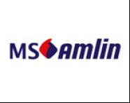 MS-Amlin-Insurance-Company