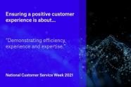 National-Customer-Service-Week-2021