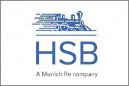 HSB-unveils-new-brand-identity