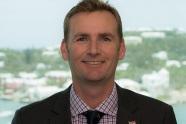 Nicholas-Garside,-Chief-Underwriting-Officer,-Liberty-Specialty-Markets-Bermuda