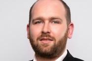 NickWilmot,-LexisNexis-Risk-Solutions,-Senior-Manager,Home