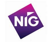 NIG-Insurance-Logo