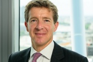 Nigel-Davenport,-Liberty-Specialty-Markets-Group-General-Counsel