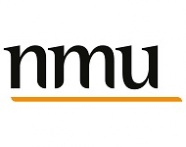 NMU-Northern-Marine-Underwriters-Limited