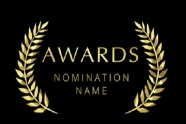 DCL-award-nominations