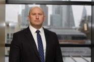 Owen-Thomas,-Chief-Sales-&-Marketing-Officer,-Premium-Credit