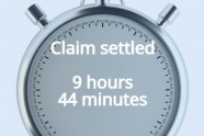 FloodFlash-settles-parametric-insurance-claim-in-record-time