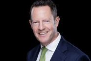 Peter-Blanc-President-of-The-Chartered-Insurance-Institute-and-CEO-of-Aston-Lark