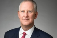 Peter-Zaffino-appointed-as-Chairman-of-the AIG Board of Directors