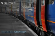 Pool-Re-Sector-Risk-Report-Public-Transport