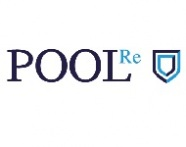 Pool-Re-Logo