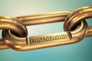 RSA-profitable-growth-through-partnerships