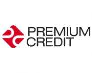 Premium-Credit-Limited