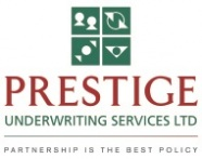 Prestige-Underwriting-Services-Ltd-logo