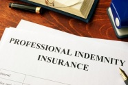 Solicitors-professional-Indemnity-Insurance-costs