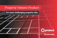 Q-Underwriting-Property-Owners