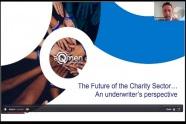 Q-Underwriting-'Future-of-the-charity-sector'-insurance-broker-webinar