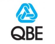 QBE-European-Insurance