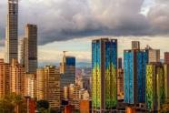 QBE-Re-new-office-in-Bogota.-Columbia