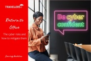 Return-to-the-office.-The-cyber-risks-and-how-to-mitigate-them