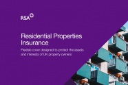 RSA-property-owners-insurance-guide