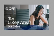 Sales-Resilience-5-Key-areas-for-sales