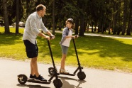 E-scooters-road-safety-and-insurance