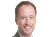 Sean-McGovern,-CEO,-UK-&-Lloyd's-Market-at-AXA-XL